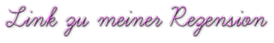 https://www.corinnasworldofbooks.de/2016/10/rezension-zu-witches-of-norway-band-1.html